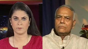 Video : Who's listening to the 'aam aadmi'?