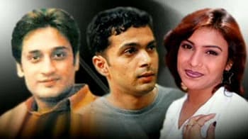 Video : Ujjwal Nikam to fight Neeraj Grover case?