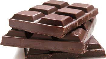 Videos : हाई ब्लड प्रेशर में चॉकलेट फायदेमंद