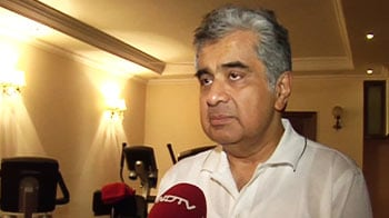 Video : Law officers should stay miles away from those charged: Harish Salve