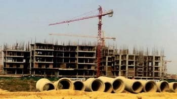 Video : Greater Noida land acquisition: Settlement, but some murmurs