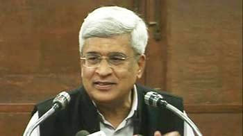 Video : PM should own up responsibility for scams: CPI(M)