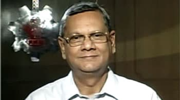 Video : NMDC gets conditional nod for Bellary mining‎
