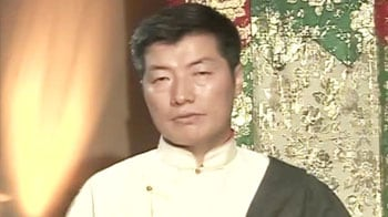 Video : Backing Tibet to counter China on Arunachal?