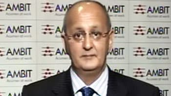 Video : Good time to enter market: Ambit Capital