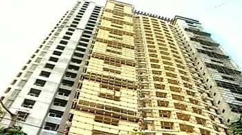 Video : Adarsh scam: CAG report indicts former chief ministers