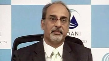 Video : Earnings review: Adani Enterprises
