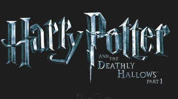 Video : Game Review: Harry Potter and the Deathly Hallows Part 2