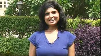 Video : How to do the perfect Surya Namaskar