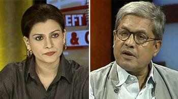 Video : Hang Afzal Guru: Home Ministry to President