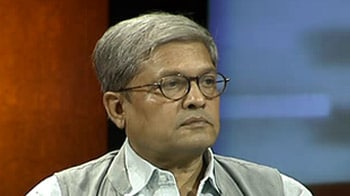 Video : Decision on Afzal badly timed: Dilip Padgaonkar