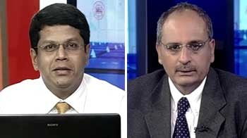 Video : Stock picks and tips: Tata Steel, Tata Motors, PFC, TTK Prestige