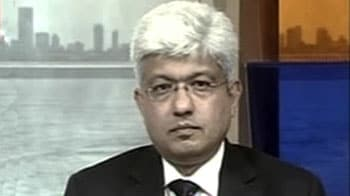 Video : Bullish on auto and PSU banks: IDBI Capital