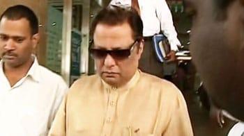 Video : हसन अली को जमानत मिली