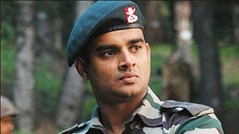 Videos : एनडीटीवी विशेष : बॉलीवुड और देशभक्ति...
