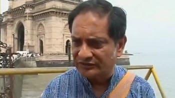 Video : Anna's arrest illegitimate and unwarranted: Binayak Sen