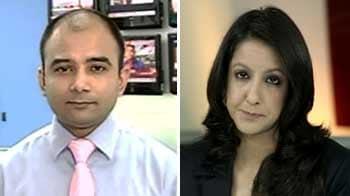 Video : Brokerage calls: Bharti, IGL, Gammon India, AB Nuvo