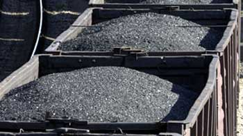 Video : Coal India pips RIL, becomes most valued firm