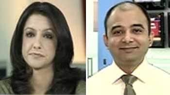 Video : Brokerage calls: Hero MotoCorp, Tata Motors, Cipla, Jindal Saw, HCL Technologies, Britannia, Infosys