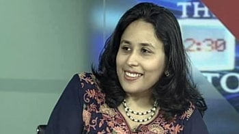 Video : Start buying in staggered way: ICICI Securities