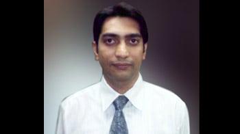 Video : Stock tips & picks: Oswal Chem, Jet Airways, KS Oils, India Cements