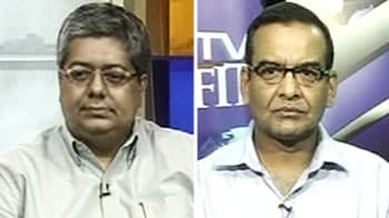 Video : Stock monitor: RCom, Sesa Goa, IB Realty, KS Oils