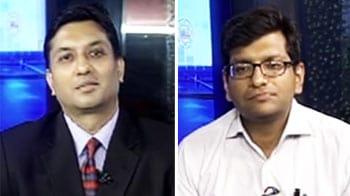 Video : Stock monitor: Nalco, Educomp Solutions, Rel Cap, GTL, Mundra Port