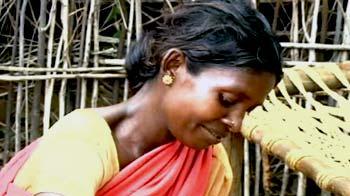 Video : प्रसव के बाद की उदासी