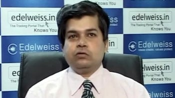 Video : Current rally is just a technical bounce: EdelWeiss