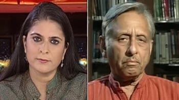 Video : Death sentence not needed for Rajiv assassins?