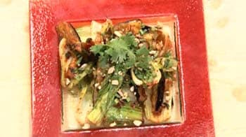 Image Result For South Indian Snacks Jantar Mantar