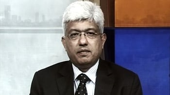 Video : Global concerns to weigh on markets: Nipun Mehta