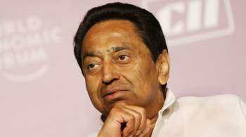 Video : PM, Cabinet ministers declare assets, Kamal Nath richest