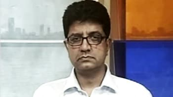 Video : Markets have bottomed out: ICICI Securities