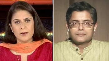 Video : US view on Indian politicians: Insight or false impressions?
