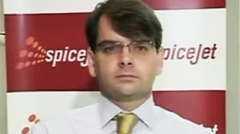 Video : Underpricing issue impacting our revenues: SpiceJet