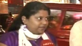 Video : Delhi High Court blast: Outrage as nation continues to bleed