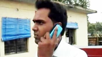 Videos : पाक से आया था धमकी का फोन