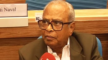 K Balachander's entire life is devoted to films