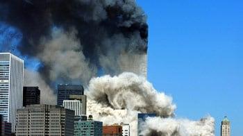 Video : 9/11: The last conversations