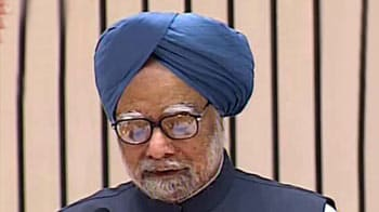 Video : 'Must upgrade intelligence gathering': Prime Minister