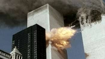 Video : Terror response after 9/11: What US did and India didn't