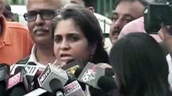 Video : मोदी को क्लीन चिट नहीं : तीस्ता