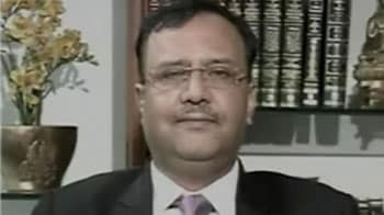 Video : 'Seeking removal of IFCI MD through SC inappropriate'