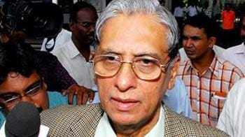 Video : Gujarat riots case: SIT will do its best, says RK Raghavan