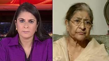 Video : Gujarat riots: Relief for Narendra Modi?