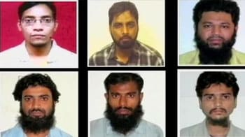 Video : Nine Muslim men in jail for Malegaon blasts are innocent, concludes NIA: Sources