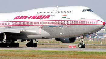 Video : CAG says Air India aircraft buy 'risky'