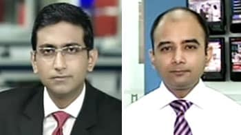 Video : Buy DLF with a target of Rs 270: RBS