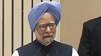Video : PM: Reports of cross border terror being reactivated